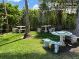 5757 Collins Ave - Photo 7