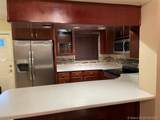2717 32nd Ave - Photo 1