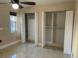 2717 32nd Ave - Photo 10