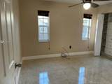 2717 32nd Ave - Photo 11