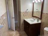 2717 32nd Ave - Photo 13