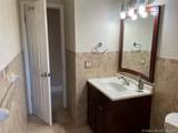 2717 32nd Ave - Photo 14