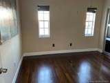 2717 32nd Ave - Photo 19