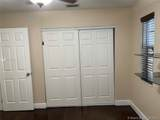2717 32nd Ave - Photo 29