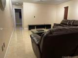 2717 32nd Ave - Photo 8