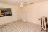 211 82nd Ave - Photo 10