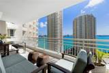 888 Brickell Key Dr - Photo 2