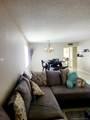 323 Lakeview Dr - Photo 6