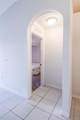 27861 134th Pl - Photo 13