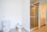 27861 134th Pl - Photo 19