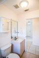 27861 134th Pl - Photo 23