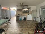 12401 Okeechobee Rd Lot 285 - Photo 11