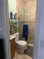 12401 Okeechobee Rd Lot 285 - Photo 12