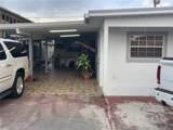 12401 Okeechobee Rd Lot 285 - Photo 2