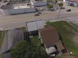 4419 17 Ave - Photo 11