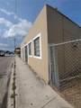 4419 17 Ave - Photo 25