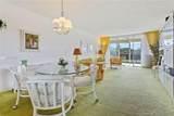 575 Oaks Ln - Photo 7