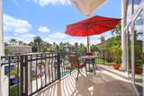 70 Isle Of Venice Dr - Photo 25
