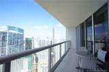 465 Brickell Ave - Photo 21