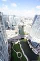 465 Brickell Ave - Photo 22