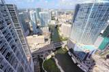 465 Brickell Ave - Photo 23