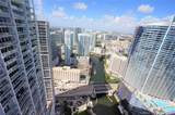 465 Brickell Ave - Photo 24