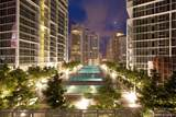 465 Brickell Ave - Photo 33