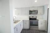 315 109th Ave - Photo 1