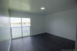 315 109th Ave - Photo 13