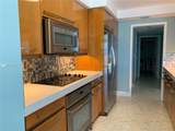 18671 Collins Ave - Photo 10