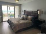 18671 Collins Ave - Photo 16