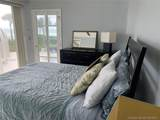 18671 Collins Ave - Photo 20