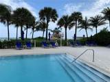 18671 Collins Ave - Photo 32