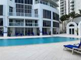18671 Collins Ave - Photo 35