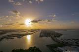 1000 Biscayne Blvd - Photo 12