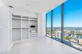 1000 Biscayne Blvd - Photo 47