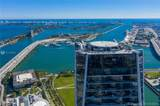 1000 Biscayne Blvd - Photo 85