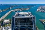 1000 Biscayne Blvd - Photo 86