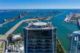 1000 Biscayne Blvd - Photo 87