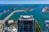 1000 Biscayne Blvd - Photo 88