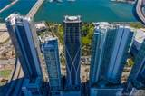 1000 Biscayne Blvd - Photo 91