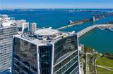 1000 Biscayne Blvd - Photo 94