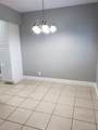 2100 Springdale Blvd - Photo 1