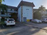 2100 Springdale Blvd - Photo 2