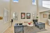 1541 Sandpiper Cir - Photo 4