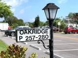 263 Oakridge P - Photo 18