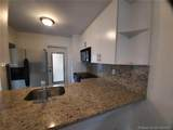 4341 16th St - Photo 4