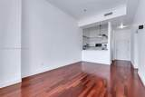 2525 3rd Ave - Photo 6