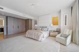 1 Collins Ave - Photo 17