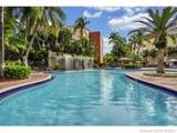 9517 Fontainebleau Blvd - Photo 1